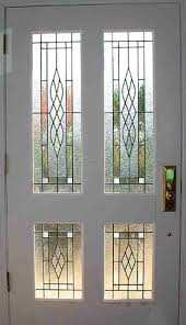 stained glass door patterns 296 best doors collection images on pinterest windows doors and