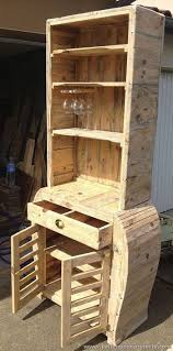 Wood Pallet Furniture Plans 102 Best Woodworking Plans Images On Pinterest Wood Projects