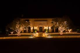 Landscape Lighting Utah - residential christmas lights installation utah brite nites