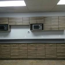 new age cabinetry u0026 coatings home facebook