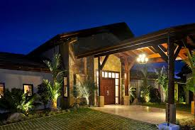 big house design luxurious architecture and mansion interior design 73 photos