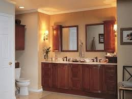 color ideas for bathrooms bathroom color scheme ideas onewayfarms