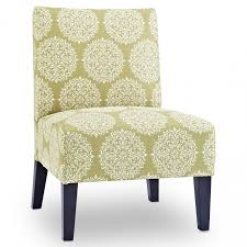 Patterned Living Room Chairs Accent Chairs Target Home Decor Awesome Pattern On Upholstered