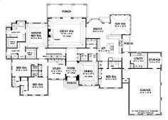 big house plans big house plans home act