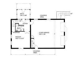 Carriage House Apartment Plans 3069 Best Blueprints Floor Plans Images On Pinterest House