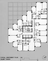 Chicago Apartment Floor Plans Floor Plans Campus Corner Student Apartments In Bloomington In