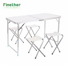 Outdoor Bbq Furniture by Online Buy Wholesale Outdoor Bbq Furniture From China Outdoor Bbq