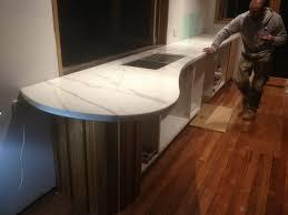 marble kitchen benchtops melbourne u0026 marble suppliers baasar stone