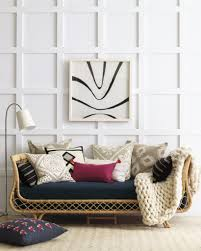 lli trends popular fashion interiors colors