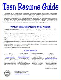 Resume Templates Volunteer Work Where To Add Volunteer Work On Resume Free Resume Example And
