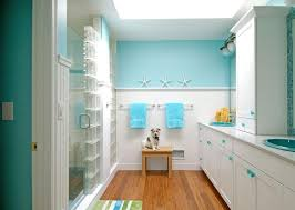 ocean bathroom ideas best 25 ocean bathroom decor ideas on