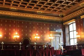 chambre toulouse dans les entrailles du palais de justice sur les pas de l actu
