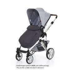 abc design zwillingskinderwagen abc design trittbrett kiddie ride on 2018 kaufen bei