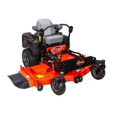 ariens max zoom 60 in 25 hp kohler 7000 series pro v twin zt3100