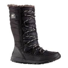 womens sorel boots in canada s winter boots sport chek