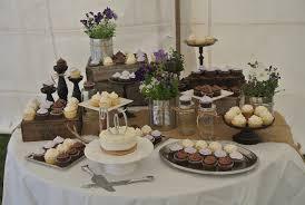 cupcake displays sweet taters and tales cupcake display