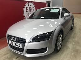audi northern dealers car auction northern brg remarketing used cars car