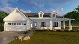 custom farmhouse plans custom house plans web gallery custom home designs home