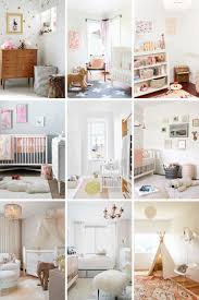 Rugs For Girls Nursery Baby Nursery The Before The Vintage Rug Shop The Vintage