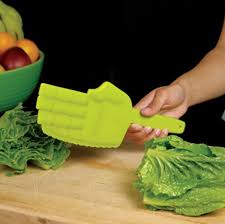 kitchen gadget ideas creative and kitchen gadget ideas with lettuce chopper