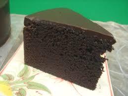 best boston mud cake recipe food for health recipes