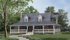 house plans with porches house plans with large porches covered screened big back