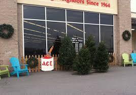 christmas tree shop locations ct chicago flower u0026 garden show