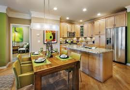 danbury ct condos for sale rivington by toll brothers the mews