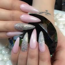 rhinestone nail art gallery image collections nail art designs