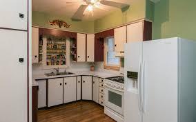 Kalona Appliance Barn 409 S 4th Ave Washington Ia Mls 20164998 Elliott Realty