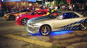 mitsubishi evo 7 2 fast 2 furious which fast u0026 furious character are you playbuzz