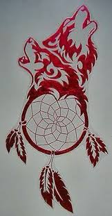 the 25 best dream catcher drawing ideas on pinterest dream