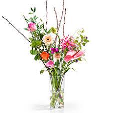 livraison de fleurs au bureau fleurs valentin bouquets de fleurs avec livraison en belgique