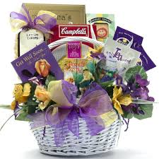 cool gift baskets gift baskets for clients ideas los angeles 7176 interior