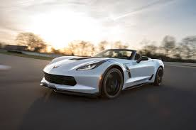 corvette sports car did gm just confirm the corvette e or a cadillac sports car