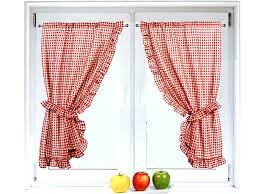 rideau pour cuisine rideaux de cuisine quel tissu pour rideau cuisine rideaux
