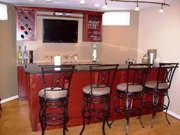 chic easy basement bar ideas diy bar ideas for basement man cave