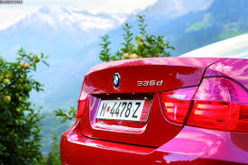 car names for bmw the diesel driver names bmw 335d 2011 diesel car of the year