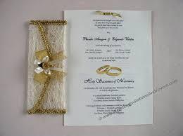 wedding invitations philippines unique wedding invitations philippines paperinvite