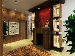 home interior design malaysia johor home interior