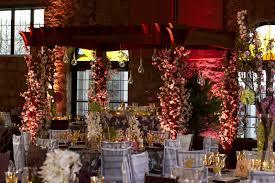 David Tutera Wedding Centerpieces by Marne U0027s Blog Centerpieces My Fair Wedding