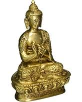 Buddha Home Decor Don U0027t Miss This Deal Buddhism Home Decoration Indian Art Happy