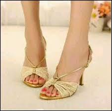 wedding shoes jakarta murah 18 best sepatu sandal dan wedges murah images on