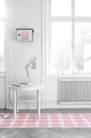 Esszimmerst Le Tchibo 29 Besten Brita Sweden Teppiche Bilder Auf Pinterest Teppiche