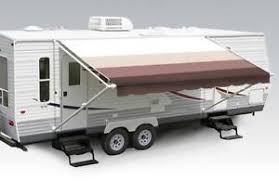Rv Awning Replacement Cost Rv Awning Ebay