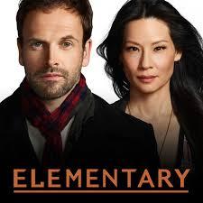 Seeking Season 3 Dvd Release Date Elementary Season 5 On Itunes