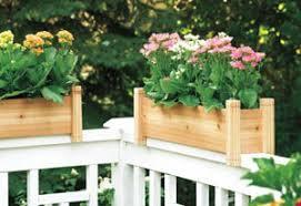 planter box plans u2022 insteading