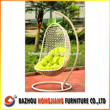 Hanging Cane Chair India Indian Hanging Chair Indian Hanging Chair Suppliers And