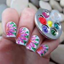 nail acrylic paint promotion shop for promotional nail acrylic