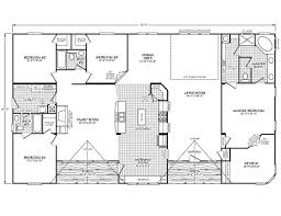 home floor plans with prices fleetwood mobile home floor plans and prices fleetwood homes